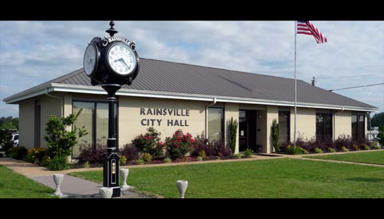 Council Approves Stiefel Tax Cut