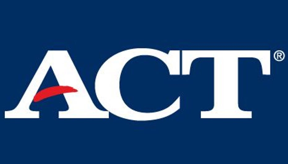 ACT Announces New Rules for 2020