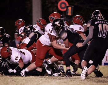 Fyffe shuts out Ider
