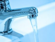 DeKalb-Jackson Water Supply Violated Drinking Water Standards