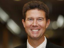 Merrill Ends Senate Campaign