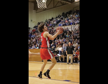 Fyffe Outscores Westminster