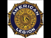 American Legion to Host Memorial for Four Chaplains