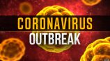 Coronavirus Causes Panic Across the World