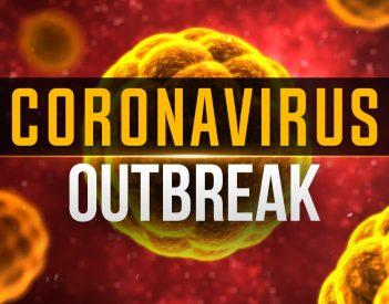 Coronavirus Causes Panic Across the World
