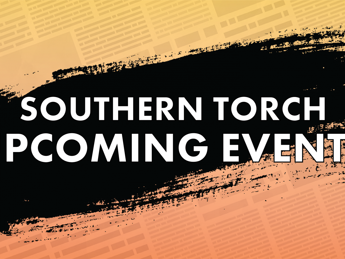 Upcoming Events in DeKalb County