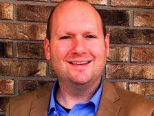 Sen. Andrew Jones Seeks to Abolish Grocery Tax