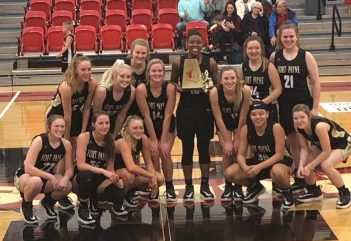 Fort Payne Dominates Clay-Chalkville