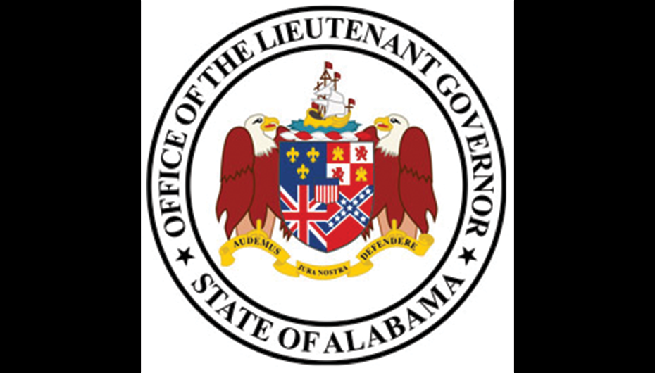 Lt. Governor's Commission releases Report on 21st Century Workforce