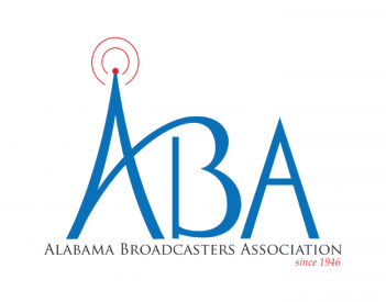 Southern Torch to Attend ABA Awards