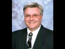 Wrenn Named DBA Director of Missions