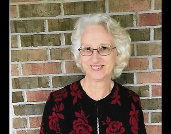 DeKalb Homemakers Name Woman of the Year