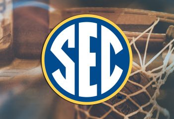 SEC Tournament Canceled for Coronavirus