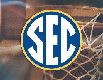 SEC Tournament Canceled for Coronavirus