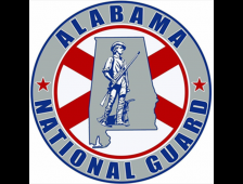 Alabama National Guard is Ready to Help