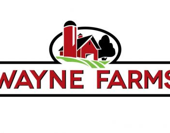 75 Confirmed COVID-19 Cases at Wayne Farms