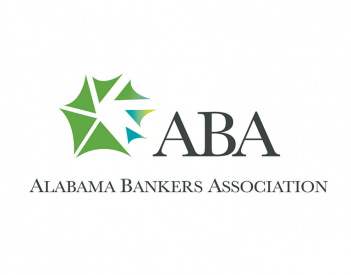ABA Awaiting Final Rules and Guidance Regarding  Paycheck Protection Program