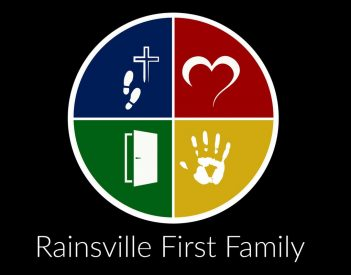 "Rainsville FBC to Hold ""Drive-In"" Easter Service"