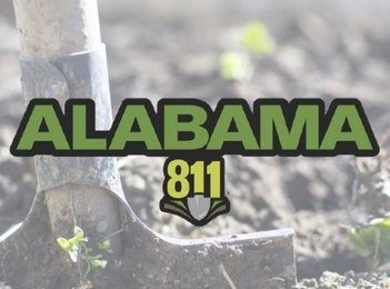 Ivey Proclaims April as National Safe Digging Month