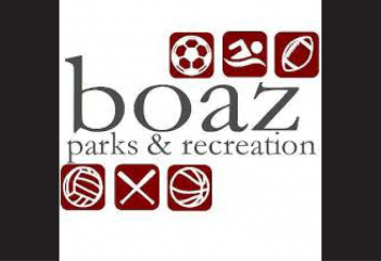 Boaz Parks & Rec Announces Reopening Schedule