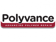 Polyvance Hand Sanitizer Now Available