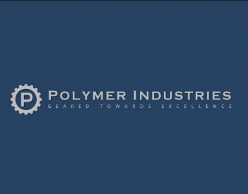 Polymer Industries Holds Blood Drive for COVID-19 Relief