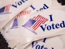 Fort Payne Reduces Polling Places