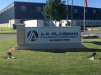 AP Plasman Employee Tests Positive for COVID-19