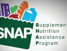 ADPH Announces Qualifications for SNAP Benefits