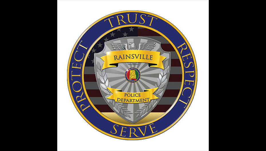 Rainsville Wreck Results in Death