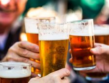 Rainsville to Vote on Alcohol Sales