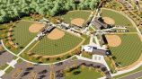 Sand Mtn. Park & Ampitheater Announces Discounts