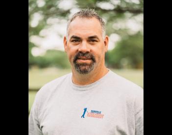 Freeman Announces Re-Election for Rainsville Council