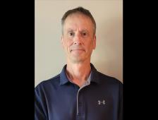 Huber Announces Campaign for Rainsville Council