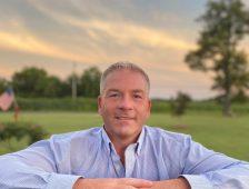 Combs Announces Bid for Rainsville Council