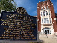 Alabama to Fund Virus Testing at Colleges