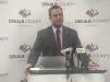 DeKalb Schools Discuss Plans for Reopening