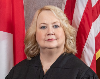 Kellum Wins  Race for Court of Criminal Appeals