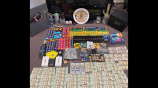 Narcotics Packaged as Candy Seized in Fort Payne