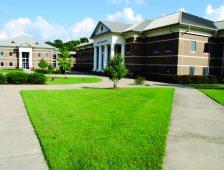NACC Looks Forward to Fall Semester