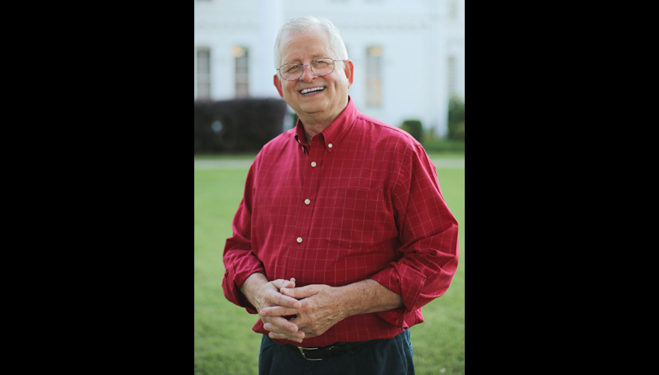A Conversation with Rick Neighbors