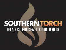 LIVE: DeKalb Co. Municipal Election Results