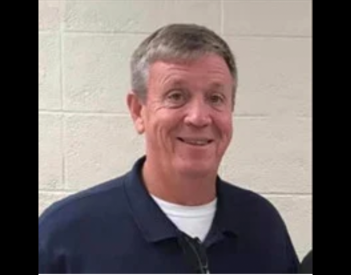 Beloved Principal Passes Away