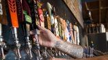 Alabama Alcohol Restrictions Take Effect