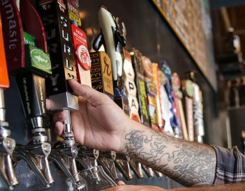 Alabama Alcohol Restrictions Take Effect