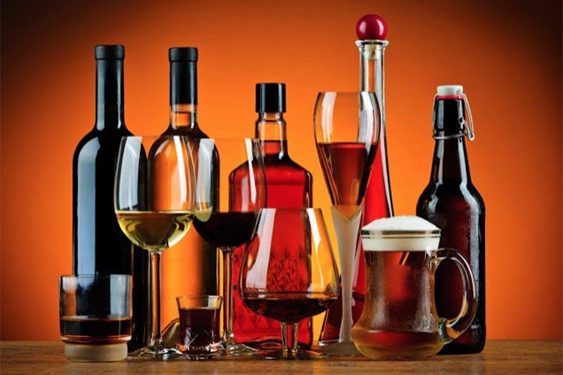 Rainsville Adopts Alcohol Ordinance