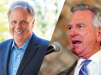 Jones, Tuberville Discuss SCOTUS Vacancy