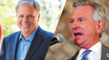 Jones, Tuberville Discuss SCOTUS Vacancy
