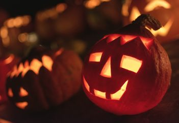 Rainsville Al Halloween Activities 2020 FP Chamber Cancels Halloween Block Party | Southern Torch