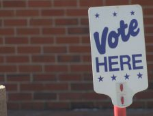 Explaining the Amendments on Your Nov. Ballot